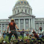 映画「都市を耕す エディブル・シティ」
