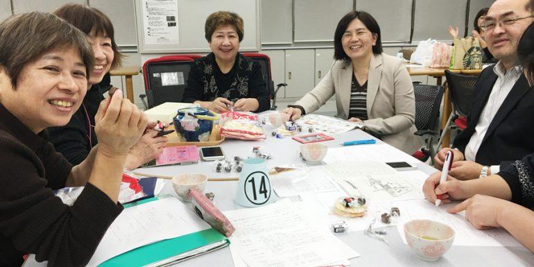 食と農の映画祭 広島 実行委員会